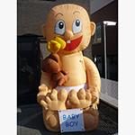 baby-met-beer-3m_vierkant_150x150