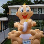 baby-met-fles-3m